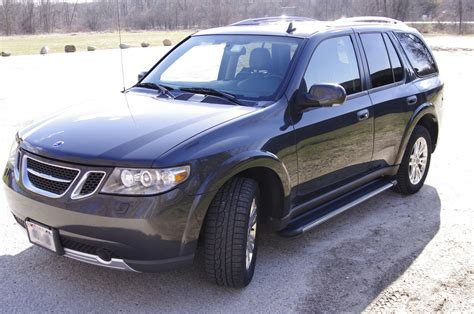 hayes auto repair manual 2007 saab 9 7x windshield wipe control service manual how to time a 2007 saab 9 7x cam shaft sensor removal 2007 saab 9 7x seating