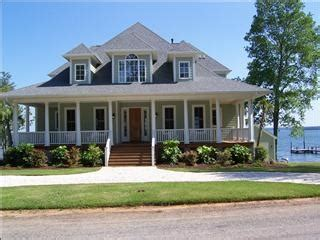 Luxury Homes Details For Shull Island Lake Murray Sc Luxury Homes Columbia Sc