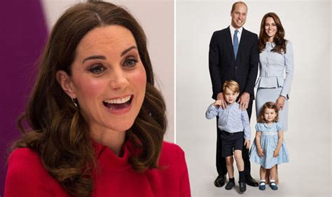 kate middleton pregnant breaking news will kates baby catherine duchess of cambridge revealed the gender of her baby