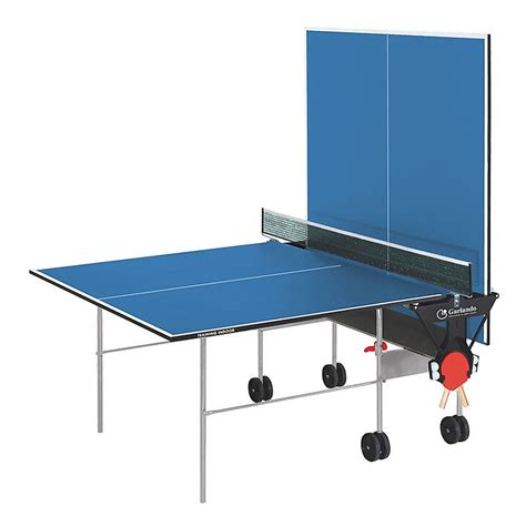 tavolo ping pong garlando tavolo ping pong indoor garlando ping pong