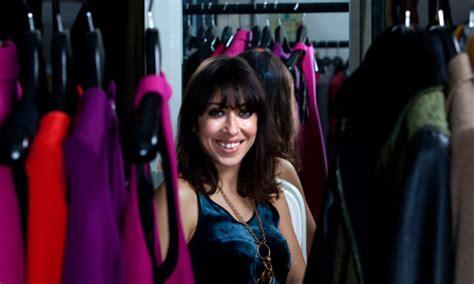 Curran Wardrobe by Web Fashion Store Wardrobe Is Growing Fast