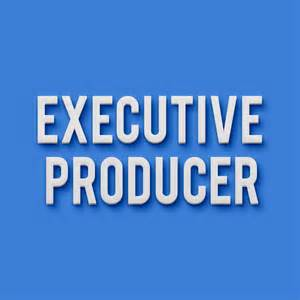 Executive Producer contact us out n about columbus
