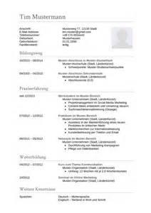 Lebenslauf Englisch Muster Work And Travel Lebenslauf Muster F 252 R Sachbearbeiter Lebenslauf Designs