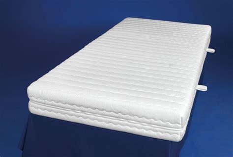 gute billige matratzen matratzen