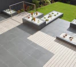 Outdoor Tiles For Patios How To Clean Porcelain Tiles