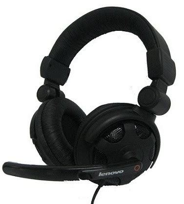 Headset Branded Lenovo High Quality Musik Nelpon deal of the day lenovo p950 headset 14 99 shipped free