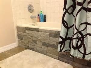 reface bathtub 23 best images about brilliant baths on