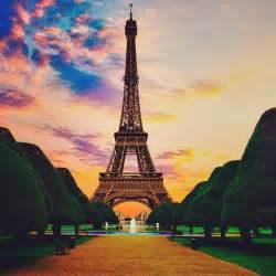 photographs of paris best instagram photos of paris france