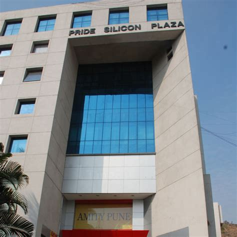 Amity Pune Mba by Amity Global Business School Pune Agbs Pune Amity Pune Mba