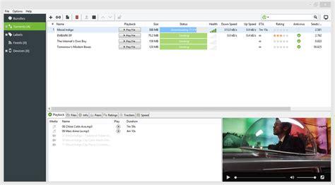 idm full version free download utorrent utorrent pro crack patch free download