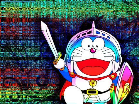 wallpaper doraemon samsung doraemon wallpapers hd wallpapers 95218