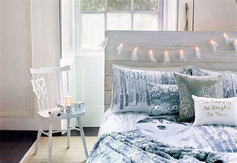 bedroom homeware 17 best images about my style on pinterest linens