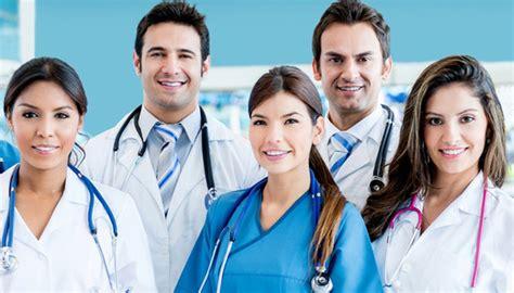 test ingresso infermieristica test di ingresso infermieristica 2017 date orari e facolt 224