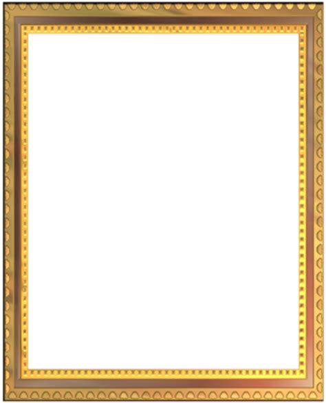 cornici psd psd detail frame official psds