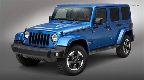 2015 Jeep Prices 2015 Jeep Wrangler Pictures 2017 Car Reviews Prices And
