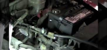 P0442 Jeep Evap Leak 2006 Silverado After Fix Html Autos Weblog