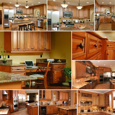 top 28 kitchen collection careers kitchen collection careers 28 images kitchen 28 kitchen