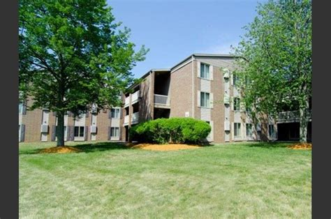 Hill Okemos Mi by 2 Bedroom House For Rent At Cus Hill Apartments Okemos