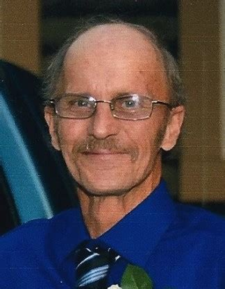 obituary for malott cahall funeral homes mt orab oh