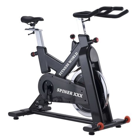 pro bikes y super pro fitness bienvenidos a nuestra zona de descarga spiner xxx spin exercise bike online in india