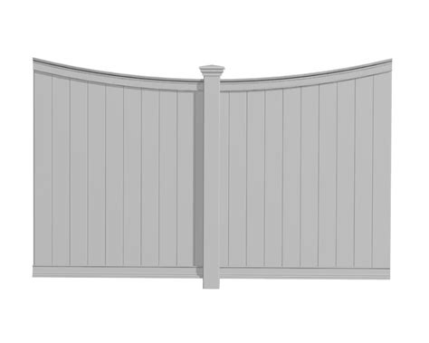pergola privacy fence new arbors pergola privacy fence panel the home
