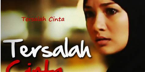 film drama malaysia filem drama melayu share the knownledge