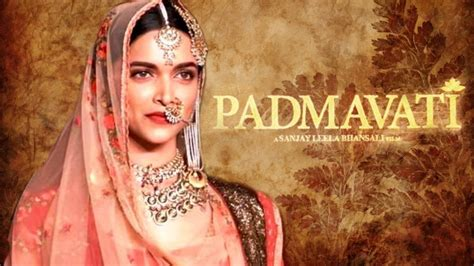 watch hindi movies padmavati by deepika padukone padmavati movie real story deepika padukone shahid kapoor ranveer singh youtube