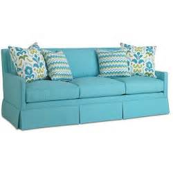 1000 ideas about turquoise couch on pinterest couch