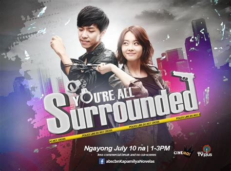 lee seung gi concert philippines you re all surrounded to be broadcast in the philippines