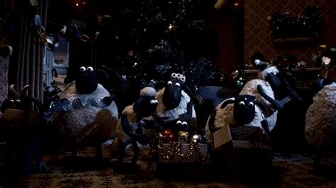 aardman animations gif find share on giphy