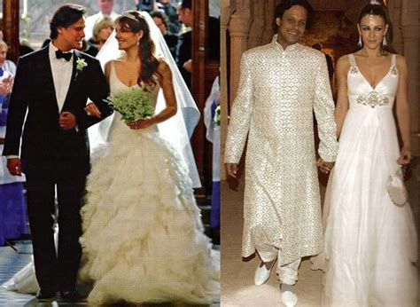 Date Set For Hurley Wedding by 10 Most Expensive Weddings In History How Royalty