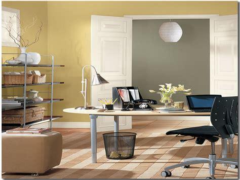benjamin moore color scheme office color schemes house