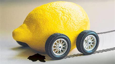Lemo Car by Lemon Laws Australia What To Do If You Bought A Lemon