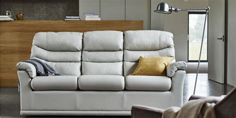 g plan sofas prices malvern leather g plan g plan