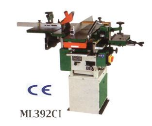 woodworking machine mlci manufacturers suppliers