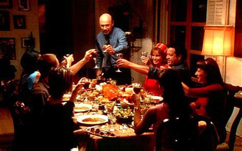 dinner guests photos of elizabeth pena