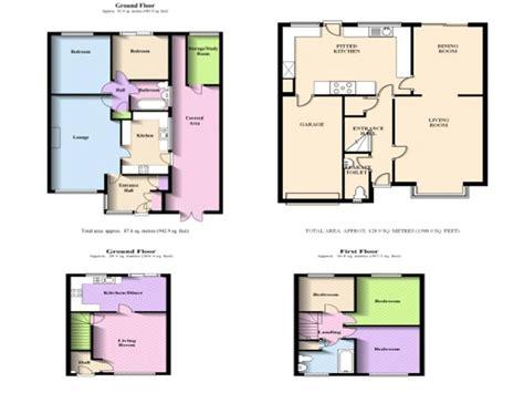 designing a house floor plan interior design ideas architecture blog modern design