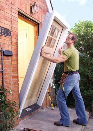 Door Replacement Service by Door Repair Toronto 24 Hour Door Repair And Service In Toronto Ontario Call 24 7 At 866