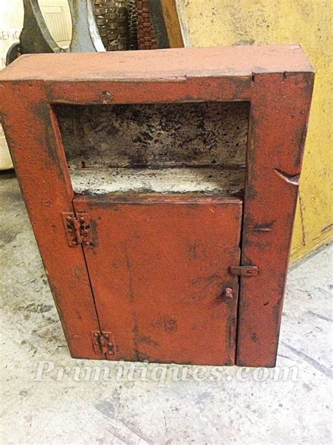 Primitive Furniture by 221 Best Images About Primitiques On