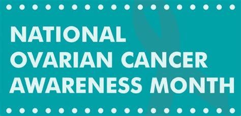 National Cancer Center Sweepstakes - power morcellator warning tiger strypes blog