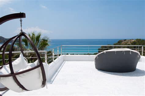 villa jondal ibiza world locations