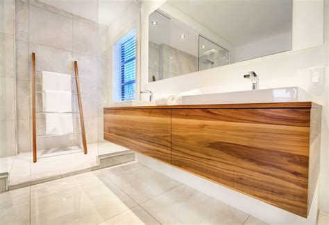 Salle De Bain Moderne by Salle De Bain Moderne Christian Marcoux
