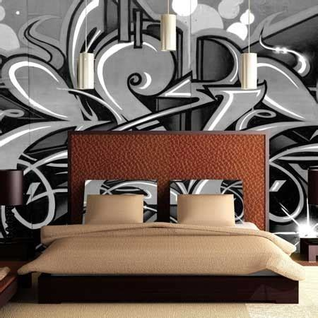 feature wall stickers feature wall wallpaper murals gallery