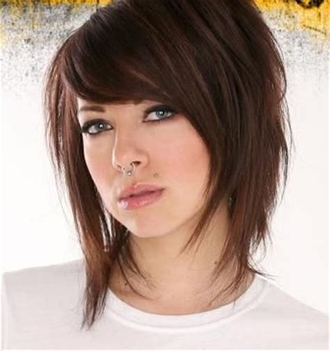 hairstyles fine hair big nose 199 best images about hair cuts for fine hair on pinterest