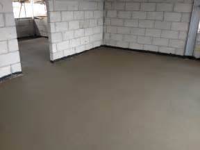 sand cement floor screed floor screed kilsaran build