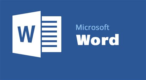 Microsft Word 15 Most Useful Microsoft Word Shortcuts That You Probably