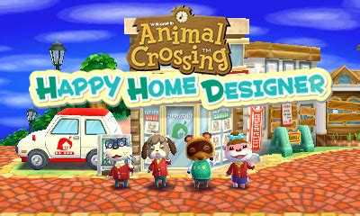 happy home designer furniture guide daily progress events and unlocks guide in animal
