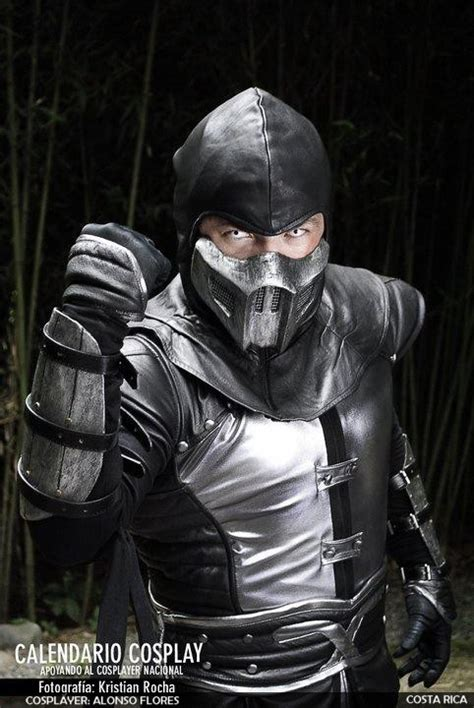 mortal kombat noob saibots mask diy youtube noob saibot mortal kombat 9 by pameluhh on deviantart