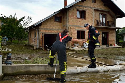 veneto albania focolari veneto alluvione in albania durazzo chiama