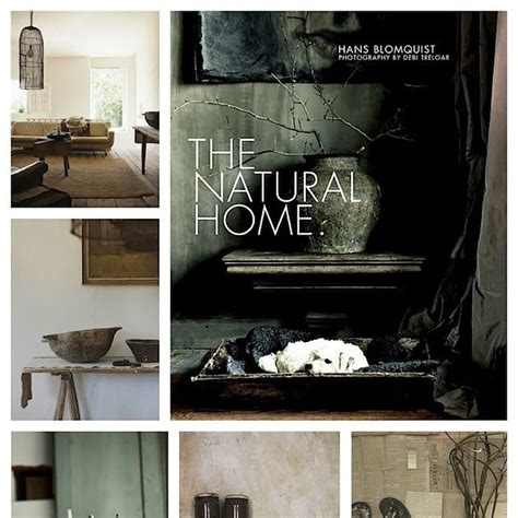 wabi sabi house 4 cj dellatore wabi sabi scandinavia design art and diy new book